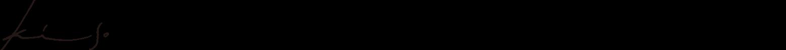 合同会社 KISO
